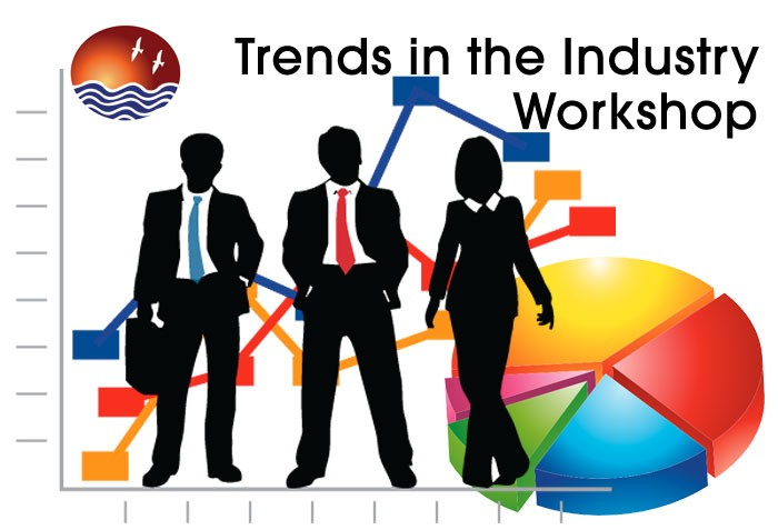 Annual Trends in the Industry Workshop