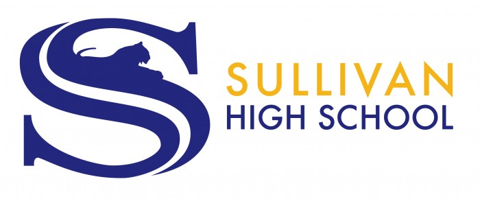 Evening of Theater and More at Sullivan High - June 13th